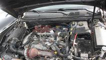 Alternator Opel Insignia A Tourer 2.0 CDTI 118 KW ...