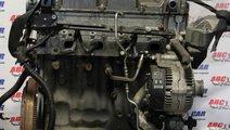 Alternator Opel Vectra B 2.0 DTI 16V 100A cod: 012...