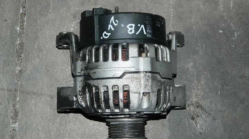 Alternator Opel Vectra B 2.0d