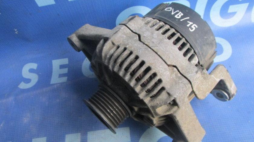 Alternator Opel Vectra B; Bosch 90413760/70A