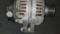Alternator - Opel Vectra C 1.9 CDTI