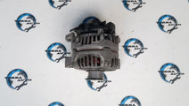 Alternator Opel Vectra C 2.0 DTI 74 KW 101 CP cod ...