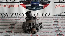 Alternator original 115A Ford Mondeo MK3 1.8i 110/...