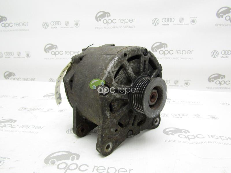 Alternator Original Audi Q7 4L / VW Touareg 7P 3.0 TDI / 4,2TDI - Cod: 059903018A