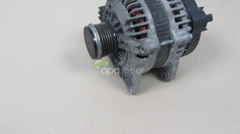 Alternator Original Audi VW 3 0Tdi cod 059903018R