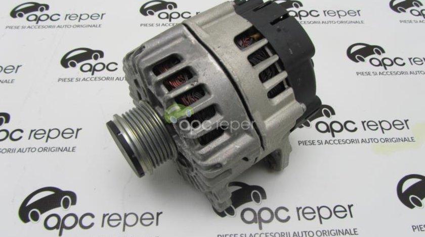 Alternator Original Start -stop Audi A6 4G , A7 3,0Tdi 313cp cod 059903018Q