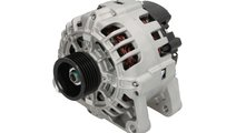 Alternator PEUGEOT 206 Hatchback (2A/C) STARDAX ST...