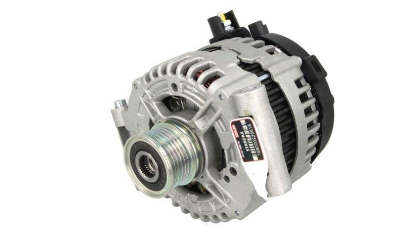 Alternator PEUGEOT 3008 MPV (0U_) STARDAX STX100521