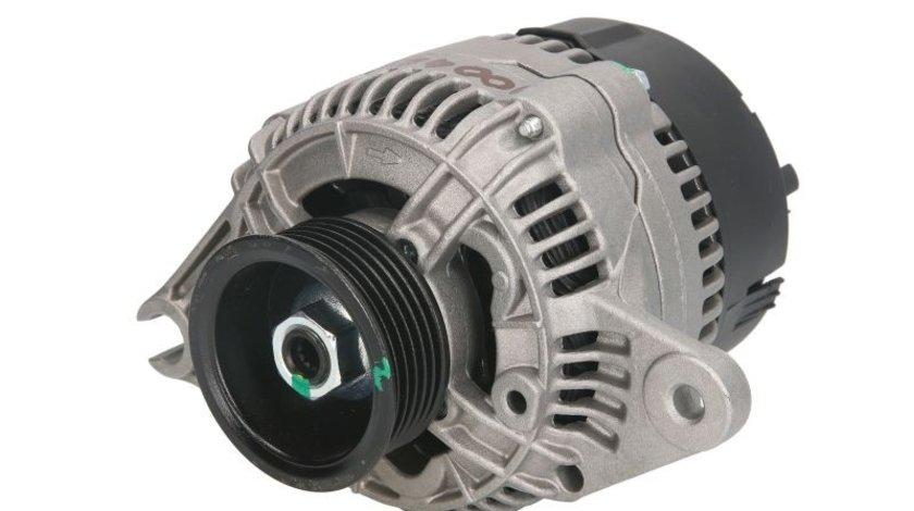 Alternator PEUGEOT EXPERT Box (222) STARDAX STX100428R