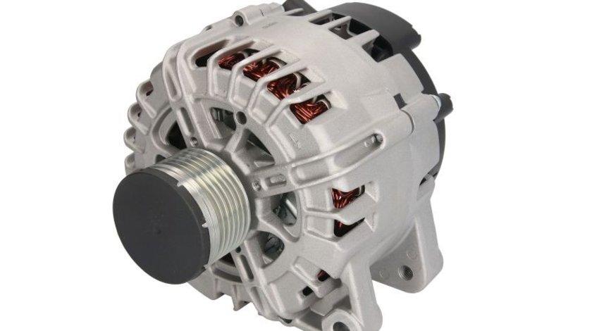 Alternator PEUGEOT EXPERT Box (222) STARDAX STX102192