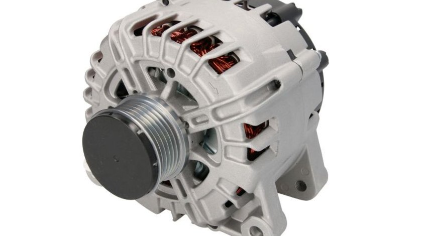 Alternator PEUGEOT EXPERT Box (VF3A_, VF3U_, VF3X_) STARDAX STX100827