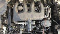 Alternator Peugeot Partner, 206, 306 1.9 d 51 kw 6...