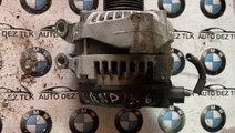 Alternator Range Rover Sport 2008 3.6 TDV8 021080 ...