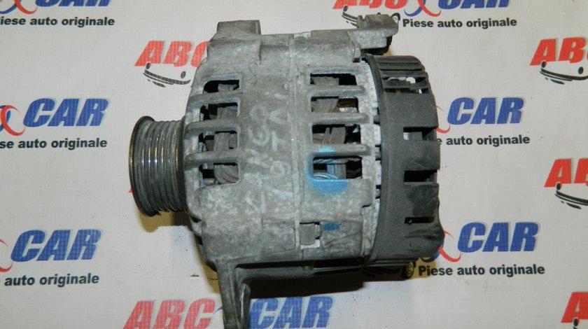 Alternator Renault Kangoo 1.9 TDI 14V 121A cod: 7700430183