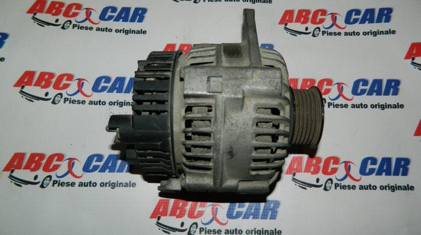 Alternator Renault Laguna 1 1.8 benzina 12V 110A cod: 2541610F