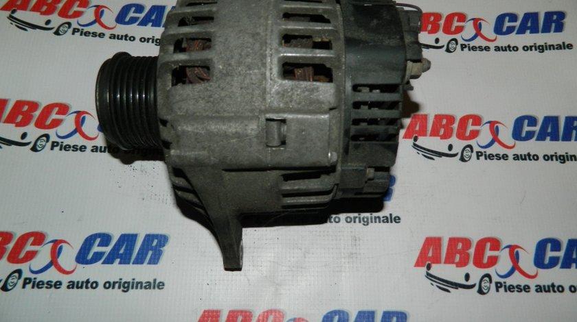 Alternator Renault Laguna 1 1.9 DCI 14V 121A cod: 2542466B