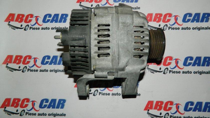 Alternator Renault Laguna 1 2.0 benzina cod: 2541600F