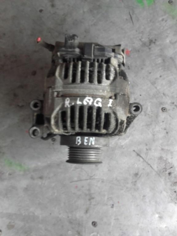 Alternator Renault Laguna 1 benzina