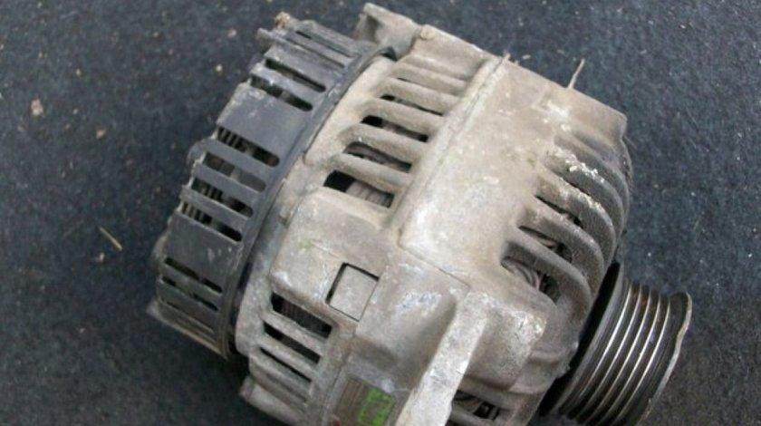 Alternator renault laguna 1 de motor de 1 9 disel