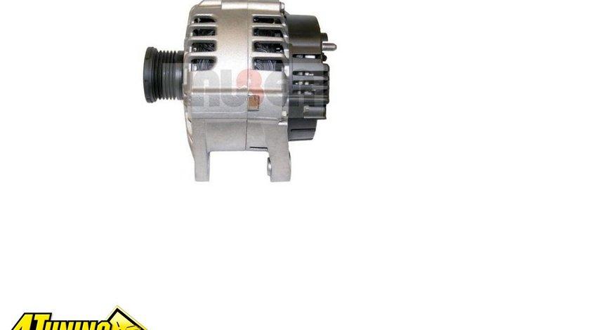 Alternator Renault Laguna 2