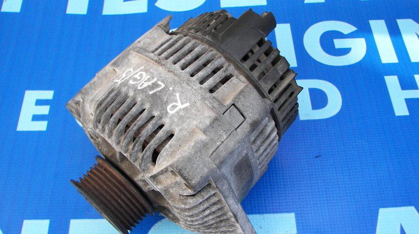 Alternator Renault Laguna ;Valeo 2541610G /110A