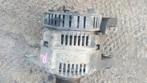 Alternator renault master 2.5D, 59kw/80cp, 1998-20...