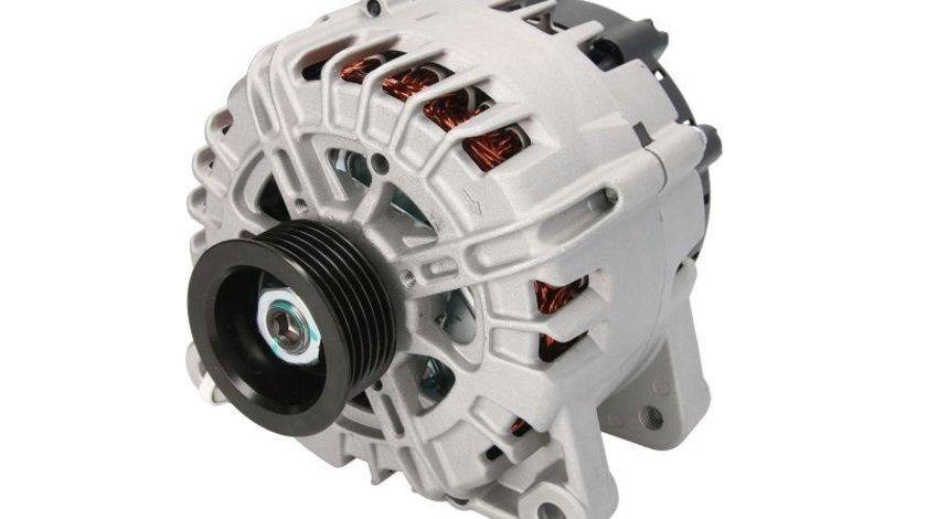 Alternator RENAULT MEGANE III Coupe (DZ0/1_) STARDAX STX100082