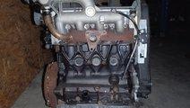Alternator Renault Scenic 1.9 dci cod F8T