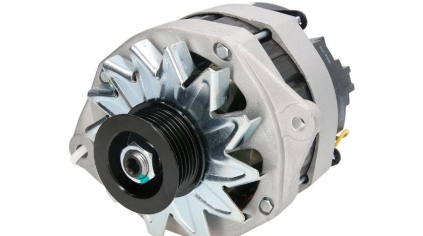 Alternator RENAULT TRUCKS MESSENGER Dumptruck STARDAX STX100722