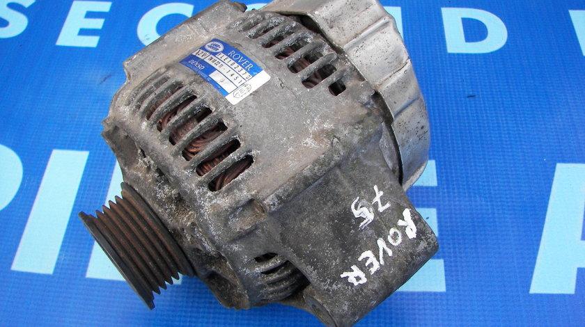 Alternator Rover 75 ; Denso YLE102370