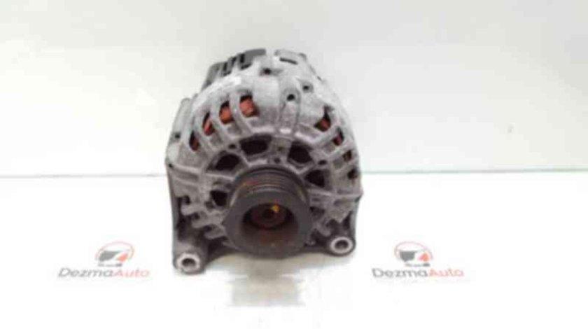 Alternator, Rover Rover 75 (RJ) 2.0 d (id:336634)