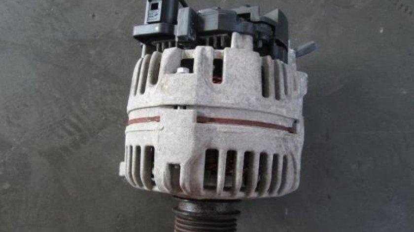 Alternator Seat Cordoba 1 4 16v Cai Cod 037903025m