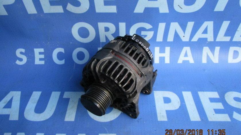 Alternator Seat Cordoba ;  Bosch 038903023 /70A