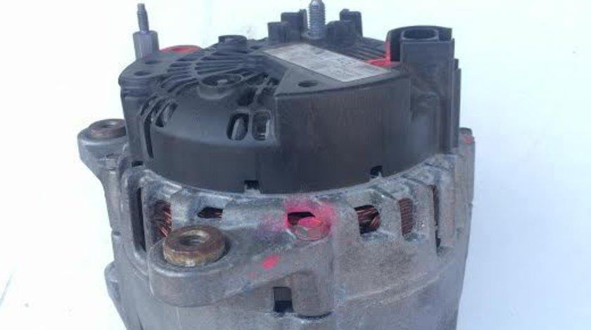 Alternator Seat Ibiza 1.2TDI 03P903023D