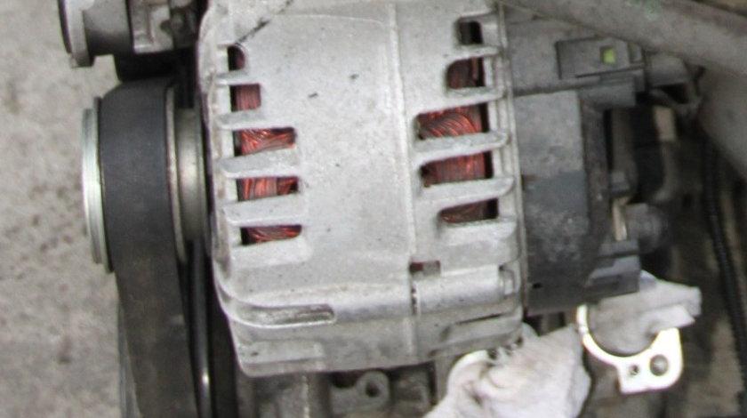 Alternator Seat Ibiza (6J5) 2008-2017 03L903023F