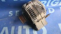 Alternator Seat Inca  (defect)