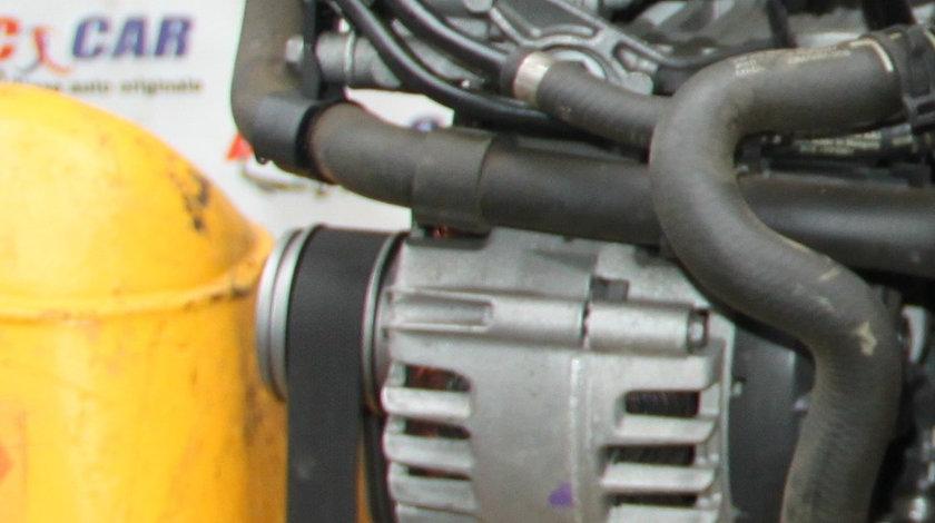 Alternator Seat Leon 5F1 2012-2020 1.6 TDI 04L903023H