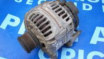 Alternator Seat Toledo ; Bosch 0124515010 /120A