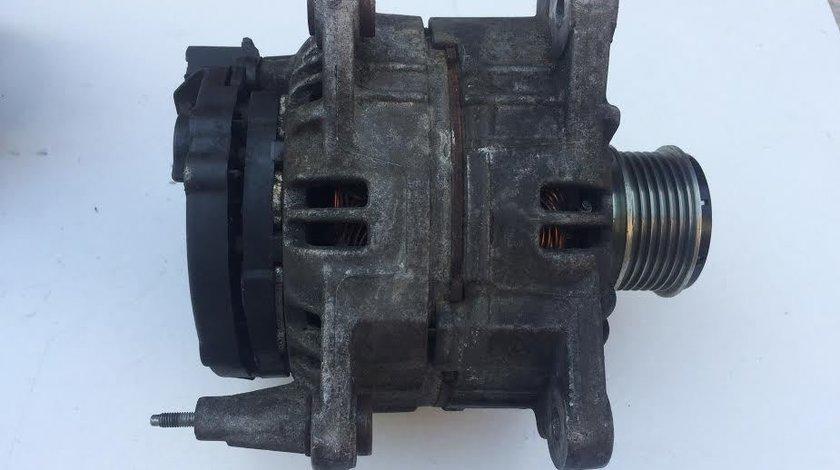 Alternator Skoda Fabia 1 1.9tdi 120A Cod 028903028E
