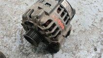 Alternator Skoda Fabia 6Y Vw Polo 9N 1.2 benzina 2...