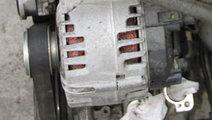 Alternator Skoda Octavia 2 (1Z3) 2004-2013 03L9030...