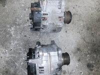 Alternator skoda octavia 2 motor 1.9 tdi