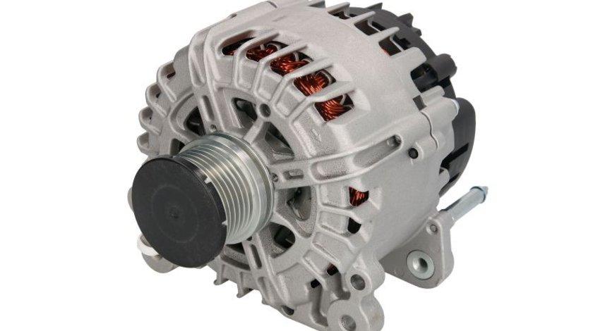 Alternator SKODA OCTAVIA III (5E3, NL3, NR3) STARDAX STX102199