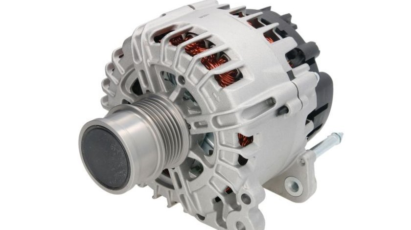Alternator SKODA OCTAVIA III Combi (5E5) STARDAX STX102048
