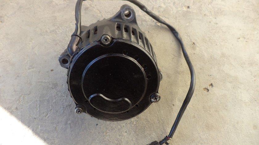 Alternator suzuki gsxr 750