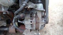 Alternator Suzuki Jimny 1.3 benzina 16v
