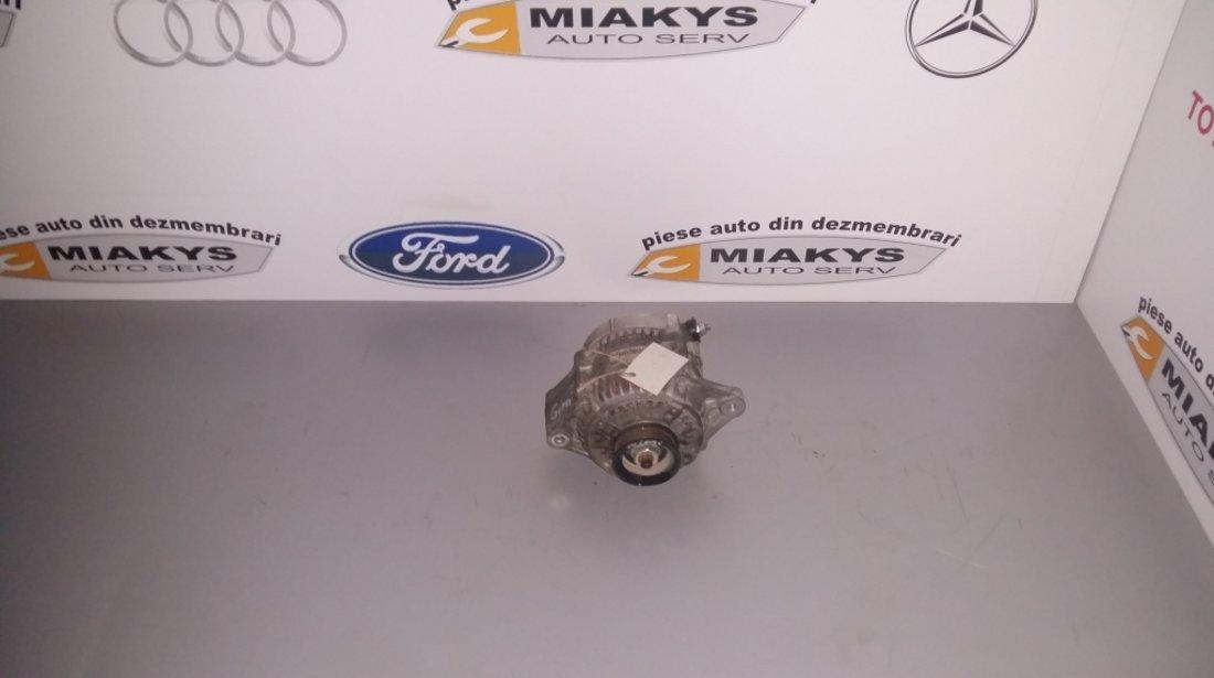 Alternator Suzuki Jimny 1.3 benzina