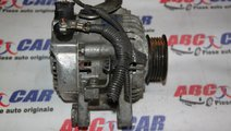 Alternator Toyota iQ cod: 27060-40060 / 104210-831...