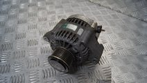 Alternator Toyota Land  Cruiser 120 D4D cod : 2706...
