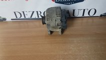 Alternator valeo 059903015r 180A vw touareg 7l 3.0...